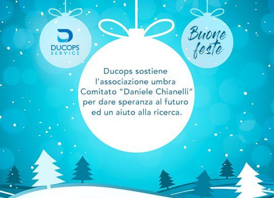 dem_natale_ducops