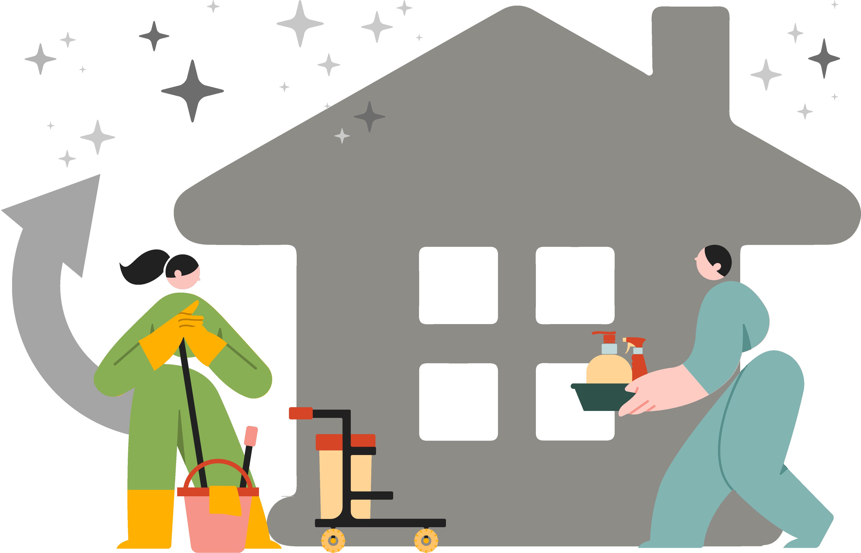 ducops-cleaning-solution-illustrazione_gray