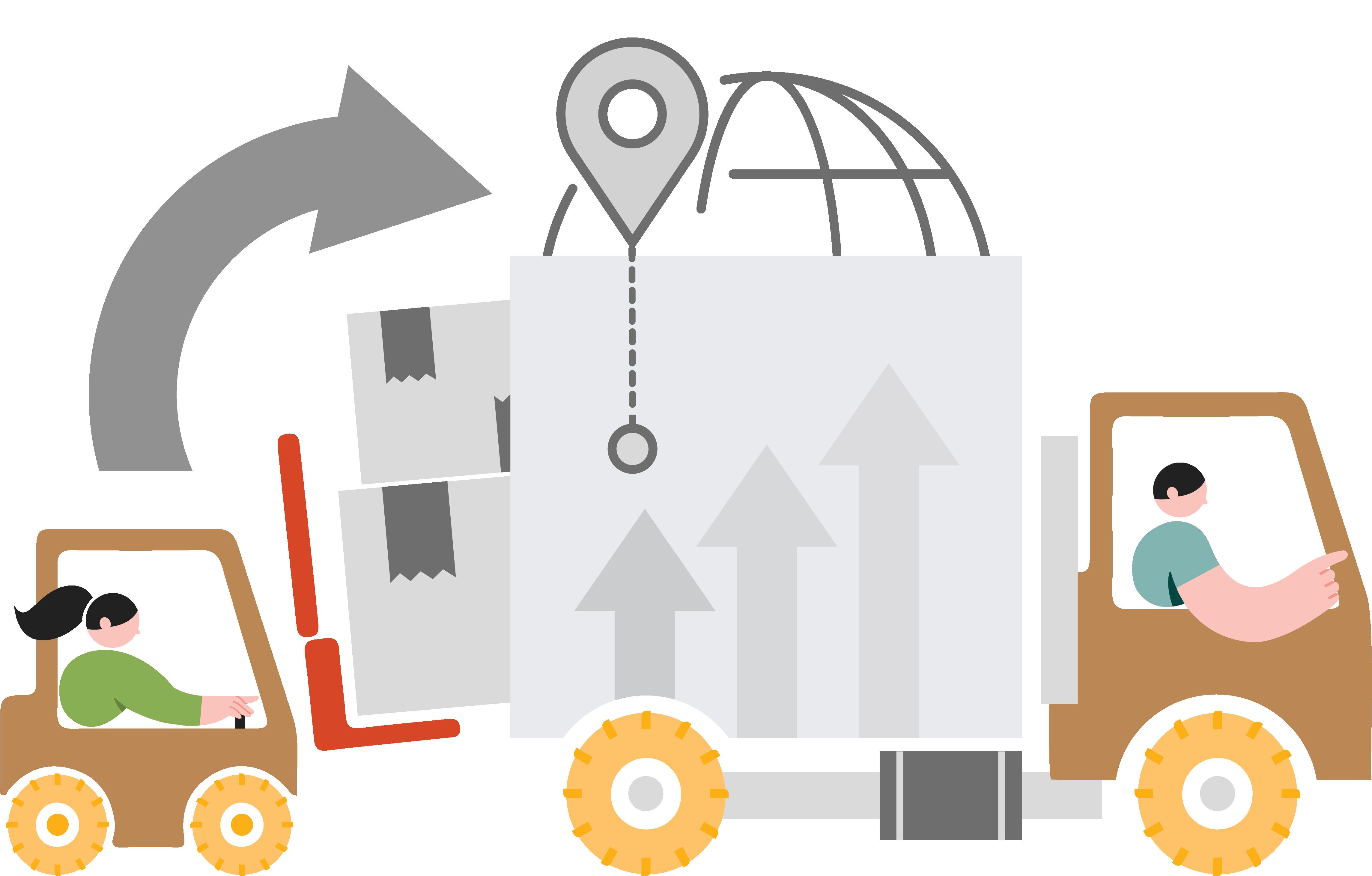 ducops-logistic-solution-illustrazione_gray