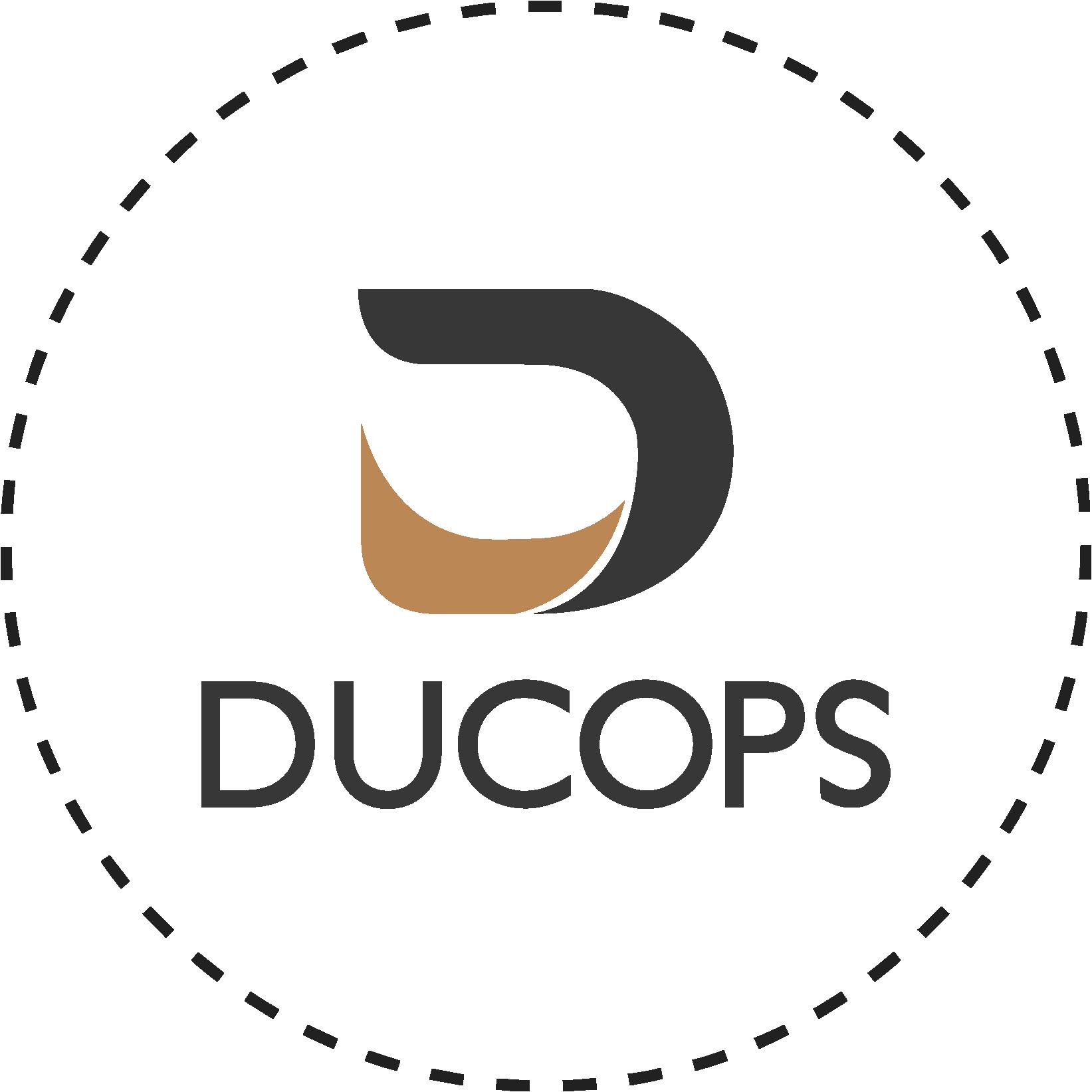 ducops-service-logo-marrone