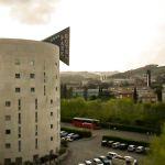 Park Hotel (Pg)