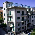 Hotel del Buono (Si)