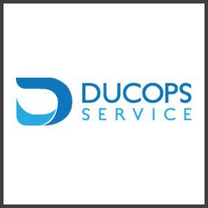 ducops