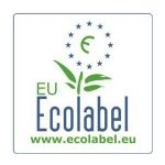 ecolabel_feat