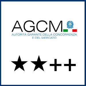 feat_agcm