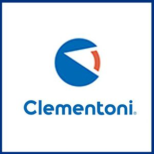 feat_clementoni