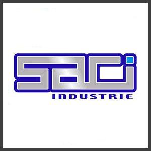 news_saci