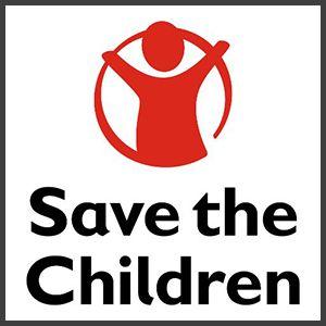 save_ok