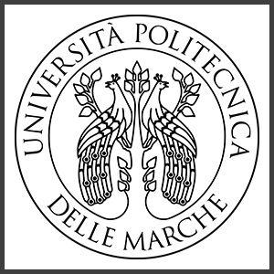 uni_marche
