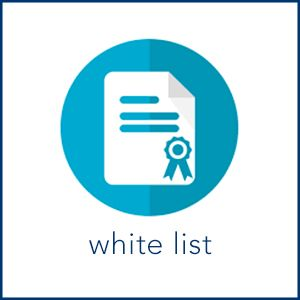 white_list_feat